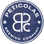 Peticolas Brewing Company