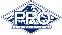 Pro Refrigeration, Inc Sticky Logo Retina