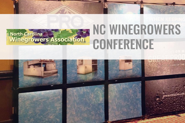 NC WINEGROWERS1