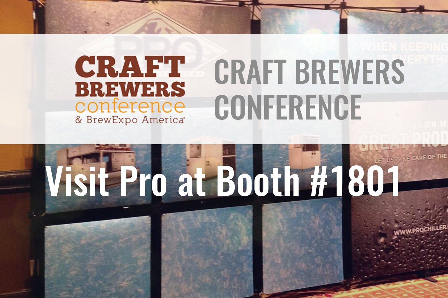 craft brewers conf1