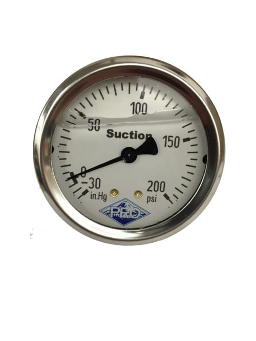 suctiongauge
