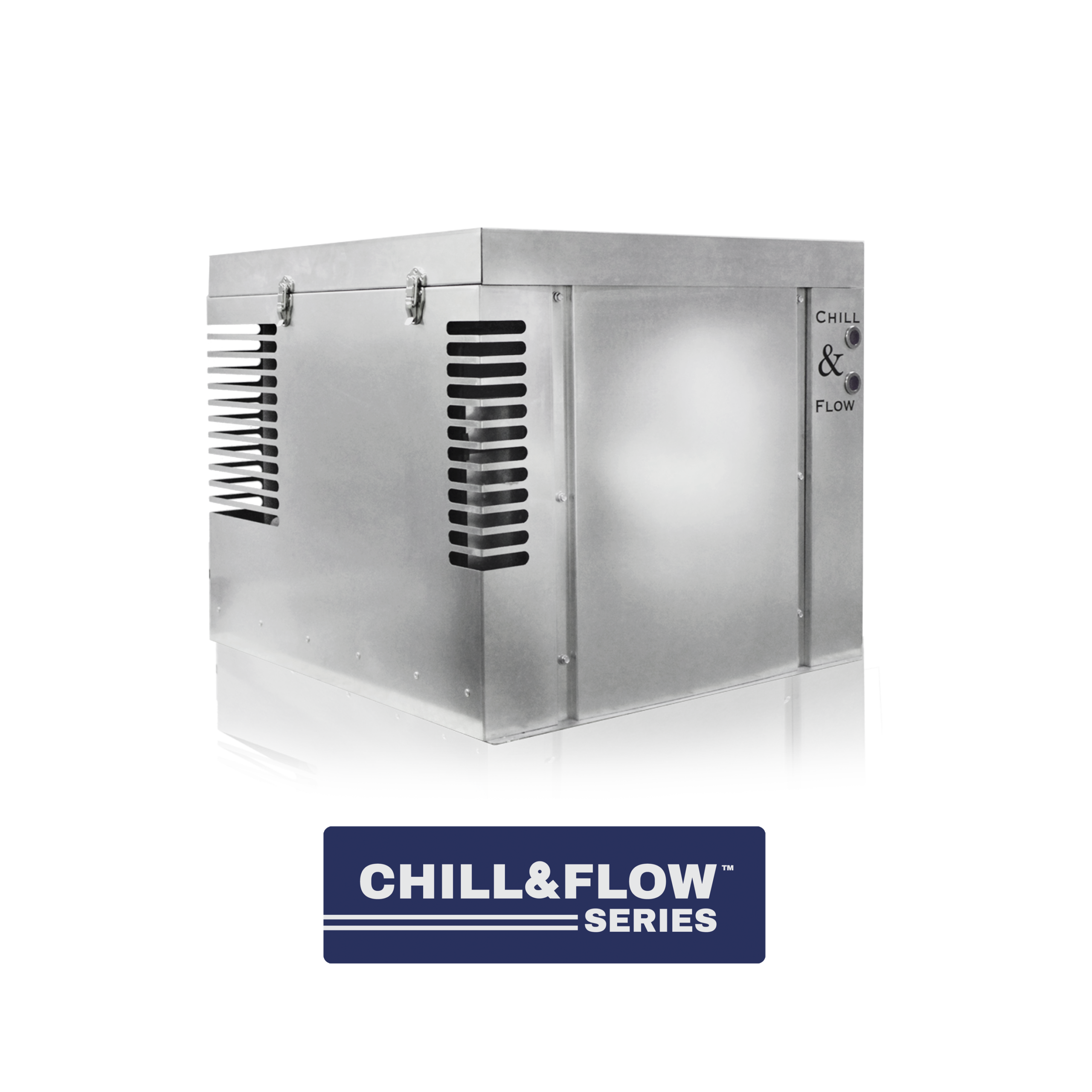Chill&Flow Series