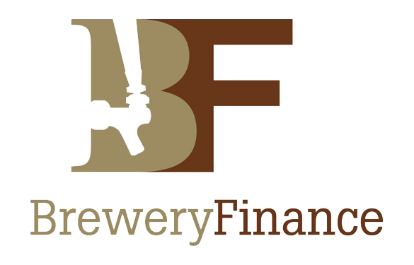 Brewery Finance