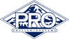 Pro Refrigeration, Inc Sticky Logo