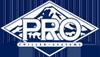 Pro Refrigeration, Inc Logo