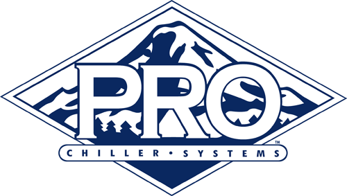 products � pro refrigeration inc