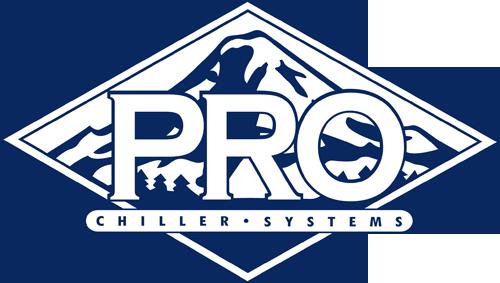 Pro Refrigeration, Inc Retina Logo